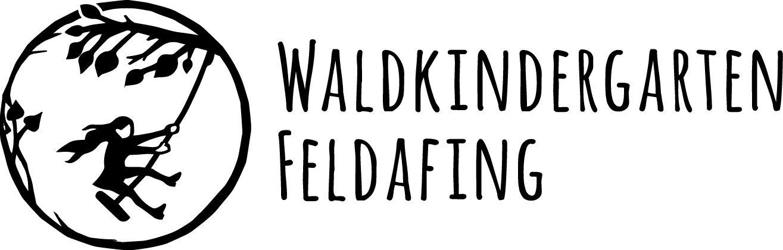 Waldkindergarten Feldafing